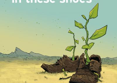 intheseshoes1